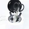 Kép 1/3 - Lidan sterilizáló gép mikrogyöngyökkel, fém eszközökhöz