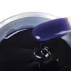 Kép 4/4 - Gyantagyöngy - 300 grammos kiszerelés
