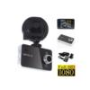 Kép 2/3 - DVR FULL HD autós fedélzeti kamera / fekete doboz 1080P