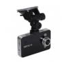 Kép 3/3 - DVR FULL HD autós fedélzeti kamera / fekete doboz 1080P