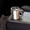 Kép 2/5 - Elektromos utazó termosz autóba / szivargyújtó csatlakozóval
