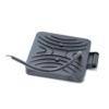 Kép 2/3 - Szuper erős LED munkalámpa, szúrófény járművekre - 48 W / szögletes