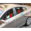 Kép 3/3 - 4 ablakos automata ablakfelhúzó modul autóhoz