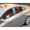 Kép 3/3 - 2 ablakos automata ablakfelhúzó modul autóhoz