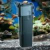 Kép 1/4 - BPS-6036 Belső szűrő akváriumhoz, 30-80 liter – 500 l/óra