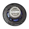 Kép 3/4 - 200W kétutas autós hangszóró – 130 mm