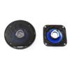 Kép 3/4 - 180W kétutas autós hangszóró – 100 mm