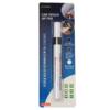 Kép 2/4 - Karceltávolító toll / javítsd olcsón a kisebb sérüléseket! Fekete