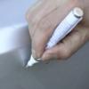 Kép 1/4 - Karceltávolító toll / javítsd olcsón a kisebb sérüléseket! Fekete