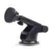 Kép 3/5 - Mágneses teleszkópos telefontartó autóba