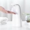 Kép 1/4 - Automata szappanhab adagoló, érintésmentes kialakítás