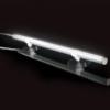 Kép 2/3 - Beauty Bright tükörre rögzíthető ledes kozmetikai lámpa