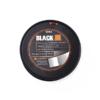 Kép 3/3 - Black négyzet profilú, 2,4 mm-es fűkasza damil / 100 méteres