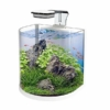 Kép 1/4 - 16 literes akvárium szett (BGT-30)