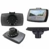 Kép 2/3 - FHD autós biztonsági menetrögzítő kamera / mini útvonalrögzítő kamera