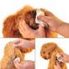 Kép 2/5 - Nedves törlőkendő háziállatoknak / 20 darabos kiszerelés