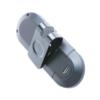 Kép 2/3 - Csíptetős Bluetooth kihangosító autóba