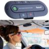 Kép 3/3 - Csíptetős Bluetooth kihangosító autóba
