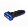 Kép 3/4 - Daling 3 az 1-ben borotva szett / borotva, hajnyíró, orrszőrnyíró gép (DL-9006)