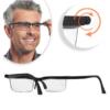Kép 3/5 - ZoomVision állítható dioptriás szemüveg