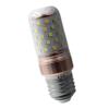 Kép 1/2 - Változtatható színhőmérsékletű E27 LED izzó / 12W=~100W