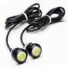 Kép 1/3 - Eagle Eyes LED / Univerzális menetfény és belső világítás autóba