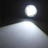 Kép 3/3 - Eagle Eyes LED / Univerzális menetfény és belső világítás autóba