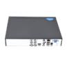 Kép 3/4 - ECH DVR Combo Kit - 4 csatornás, digitális kamerarendszer, 4 db beltéri HD kamerával