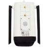 Kép 3/3 - HD WiFi éjjellátó, vízálló biztonsági IP kamera / vezeték nélküli, 3MP