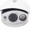 Kép 3/5 - Mozgásérzékelős HD biztonsági kamera / Sony CCD-vel (Feite-800)