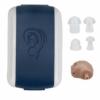 Kép 3/4 - Hallójáratba helyezhető hallásjavító készülék / hangerősítő