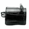 Kép 5/5 - BPS-6021 Külső szűrő akváriumhoz, 25-50 liter – 290 l/óra