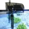 Kép 1/5 - BPS-6022 Külső szűrő akváriumhoz, 30-80 liter – 350 l/óra