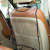 Kép 1/5 - Autós ülésre akasztható háttámla védő