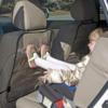 Kép 3/5 - Autós ülésre akasztható háttámla védő