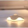 Kép 4/4 - Home Light, ledes mozgásérzékelős éjjeli fény
