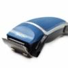 Kép 2/4 - Hoomei professzionális, vezetékes hajnyírógép