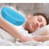 Kép 1/3 - Horkolásgátló orrdugó / gyűrű légszűrővel