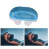 Kép 2/3 - Horkolásgátló orrdugó / gyűrű légszűrővel