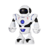 Kép 1/4 - Táncoló robot / zenél, táncol, színes fényekkel világít