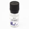 Kép 5/5 - Illataroma több illattal / 10 ml