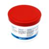Kép 2/3 - Iszapos lóbalzsam / 500 ml