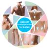 Kép 3/3 - Izom- és idegstimulátor / hordozható akupunktúrás készülék