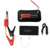Kép 2/4 - Autós gyorsindító külső akkumulátor és Powerbank / Hordozható indító szett