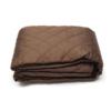 Kép 4/5 - Kétoldalú kanapévédő takaró, nagy méret – véd a szennyeződésektől és az állatszőrtől...