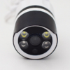 Kép 2/3 - Kültéri HD térfigyelő, biztonsági kamera - mozgásérzékelővel