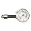 Kép 3/3 - Autós keréknyomás mérő