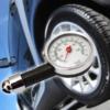 Kép 1/3 - Autós keréknyomás mérő