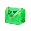 Kép 2/5 - Kisállat hordozó doboz / összecsukható szállítóbox