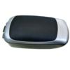 Kép 2/3 - Univerzális autós könyöklő több színben - pohártartóval
